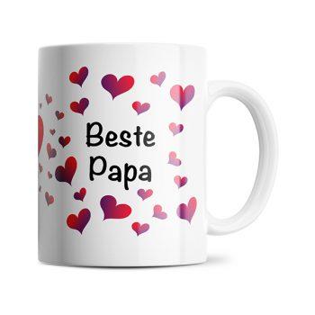 Best papa mok