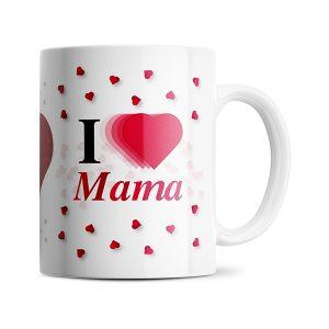 i love mama mok